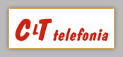 CLT telefonia