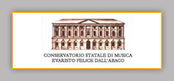 Conservatorio di Verona