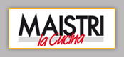 Maistri cucine