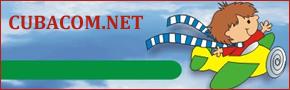 GRUPPO MATTIATOUR OPERATOR S.r.l. - iscrizione alla newsletter