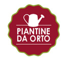 Orto2000 - iscrizione alla newsletter
