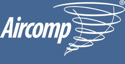 Aircomp S.r.l. - iscrizione alla newsletter